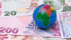 Türk Eximbank'tan 10 Taksit Geri Ödemeli Finansman