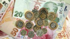 Çalışan Bir Öğrenci Kredi Başvurusunda Bulunabilir Mi?