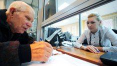 Emekliler En Fazla Ne Kadar Kredi Kullanabilir?