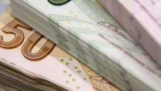 Ertelemeli Kredi Ne Anlama Gelir?
