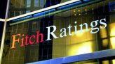 Fitch Ratings'ten Merkez Bankası Bağımsızlığı Uyarısı!