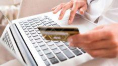 İnternet Alışverişleri İçin Kredi Kartına Nasıl Onay Verilir?