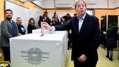 İtalya'da Yeni Başbakan Kim Olacak?