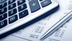 Kredi Sorgulaması Nedir? Nasıl Yapılır?