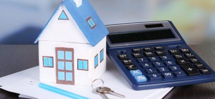 Krediyle Alınan Ev Nasıl Satılır? İpotek Nasıl Kaldırılır?