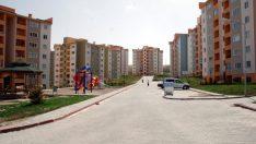 TOKİ 240 TL Ödeme İle Ev Sahibi Olma Fırsatı Tanıyor!