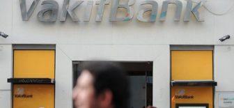 Vakıfbank Gayrimenkul İhalelerine Nasıl Başvuru Yapılır? 2018