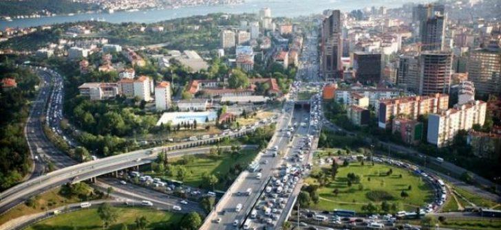 İstanbul İçin Kentsel Dönüşüm Hızlandırılacak!