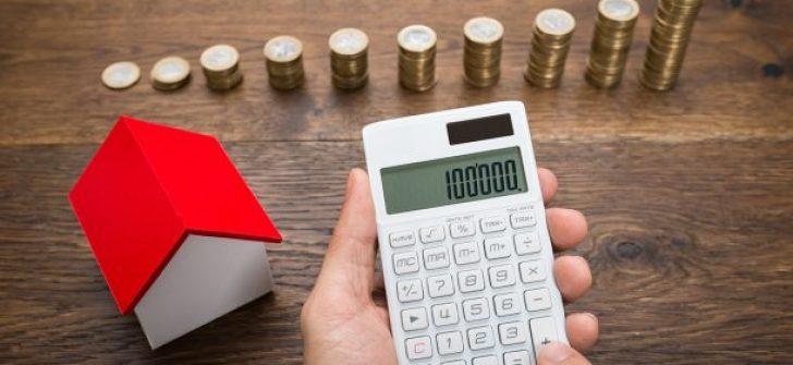 Konut Kredisi Faiz Oranları Dudak Uçuklatıyor! Hangi Banka Ne Kadar Faiz Uyguluyor?