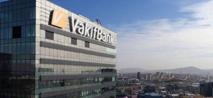 Vakıfbank'tan Yaza Özel Hızlı Kredi!