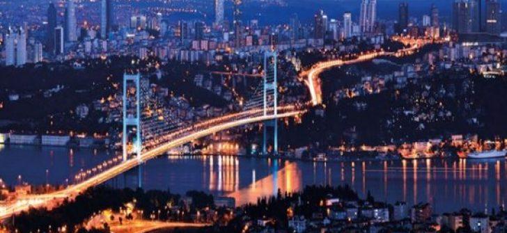 İstanbul'un En Ucuz Konutu Esenyurt'ta!