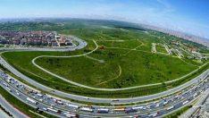 KİPTAŞ İstanbul'da O Araziye Konut Projesi İnşa Edecek!
