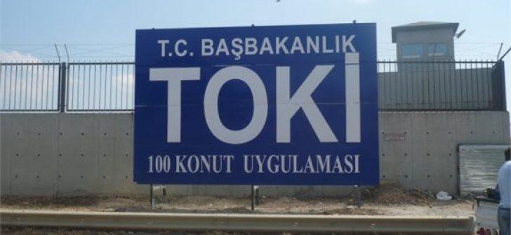 TOKİ'nin Satışa Çıkardığı 108 Arsanın İhalesinde Geri Sayım Başladı!