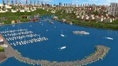 Torba Yasanın Sürpriz Maddelerinde Kanal İstanbul Yer Alıyor!