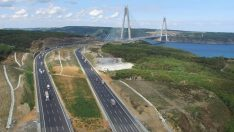 Türkiye'nin Dev Projeleri İçin De Yeni Dönem Başlıyor!