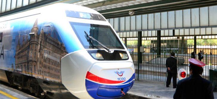 Türkiye'ye Yeni Bir Metro Hattı Kazandırılacak!