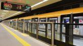 Ümraniye–Sancaktepe Metrosu Önümüz Ay Hizmet Vermeye Başlayacak!