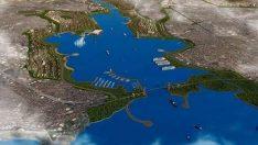 Yeni Bakan Mega Projeleri Hızlandırdı!