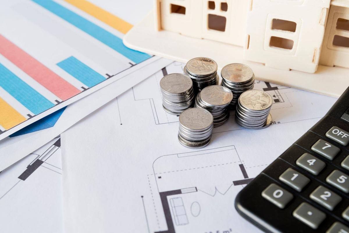 2021 Ziraat Bankası TOKİ Devir Masrafları