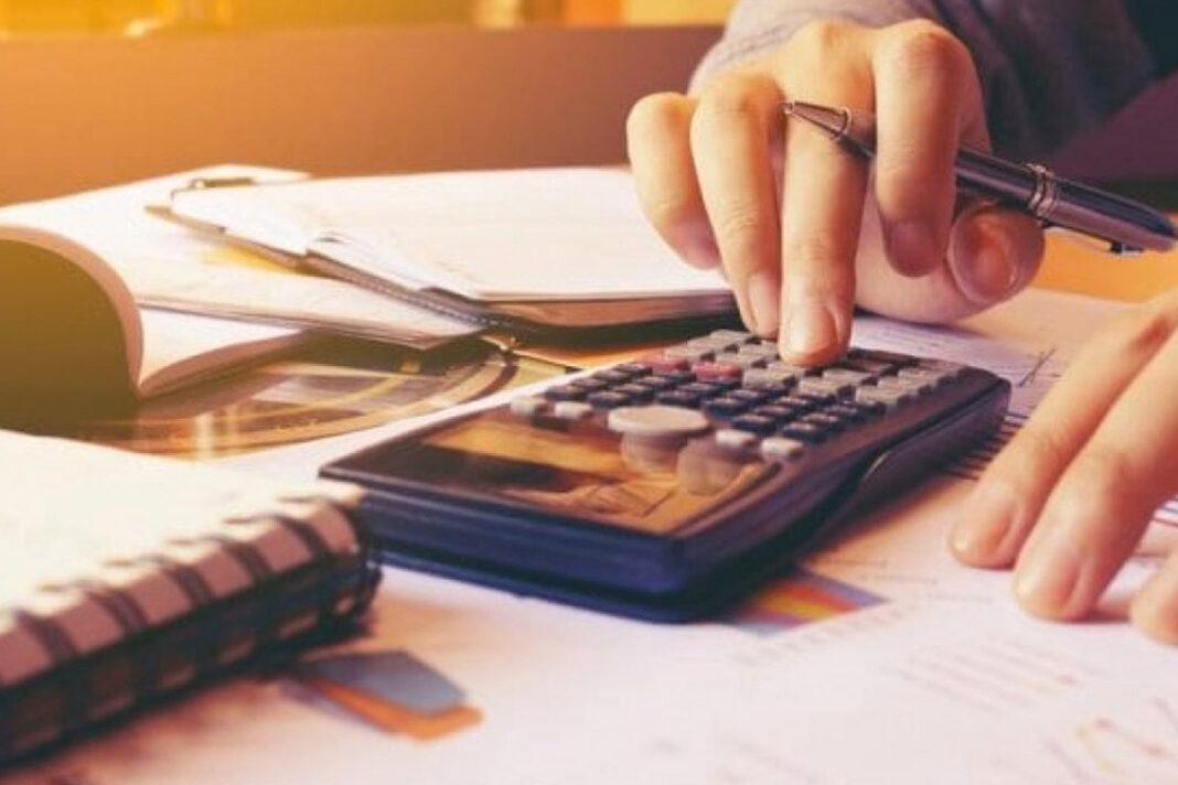 2021 Ziraat Bankası TOKİ Devir Kredisi Masrafları ve Destek Hattı İletişim
