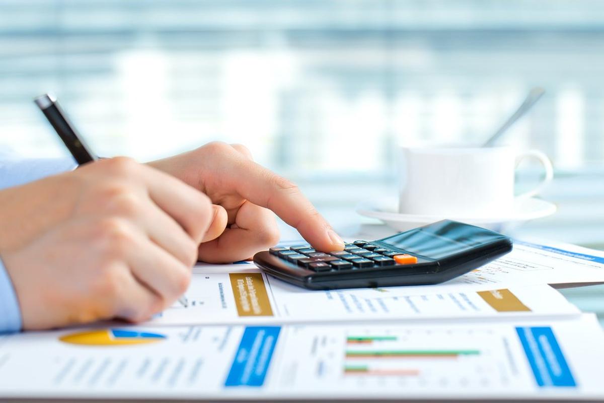 2021 Ziraat Bankası TOKİ Kredisi Şartları