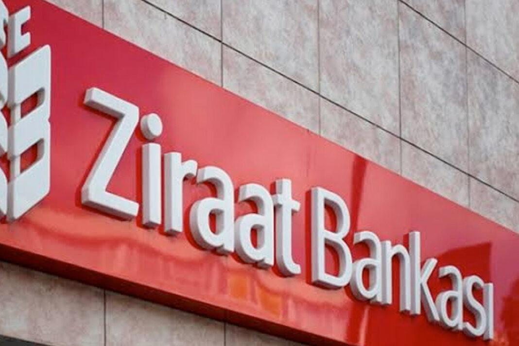2021 Ziraat Bankası TOKİ Kredisi Hesaplama, Şartları ve Müşteri Hizmetleri