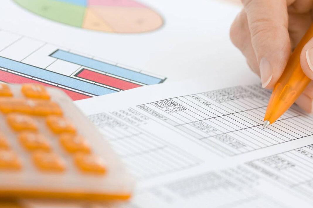 TÜİK Sektörel Güven Endeksi Raporu Yayımlandı