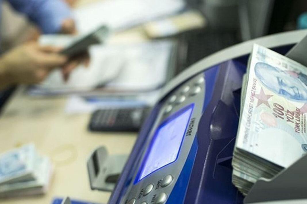 Bankalar Müşterilerine Ev Satışı Yapmaya Devam Ediyor
