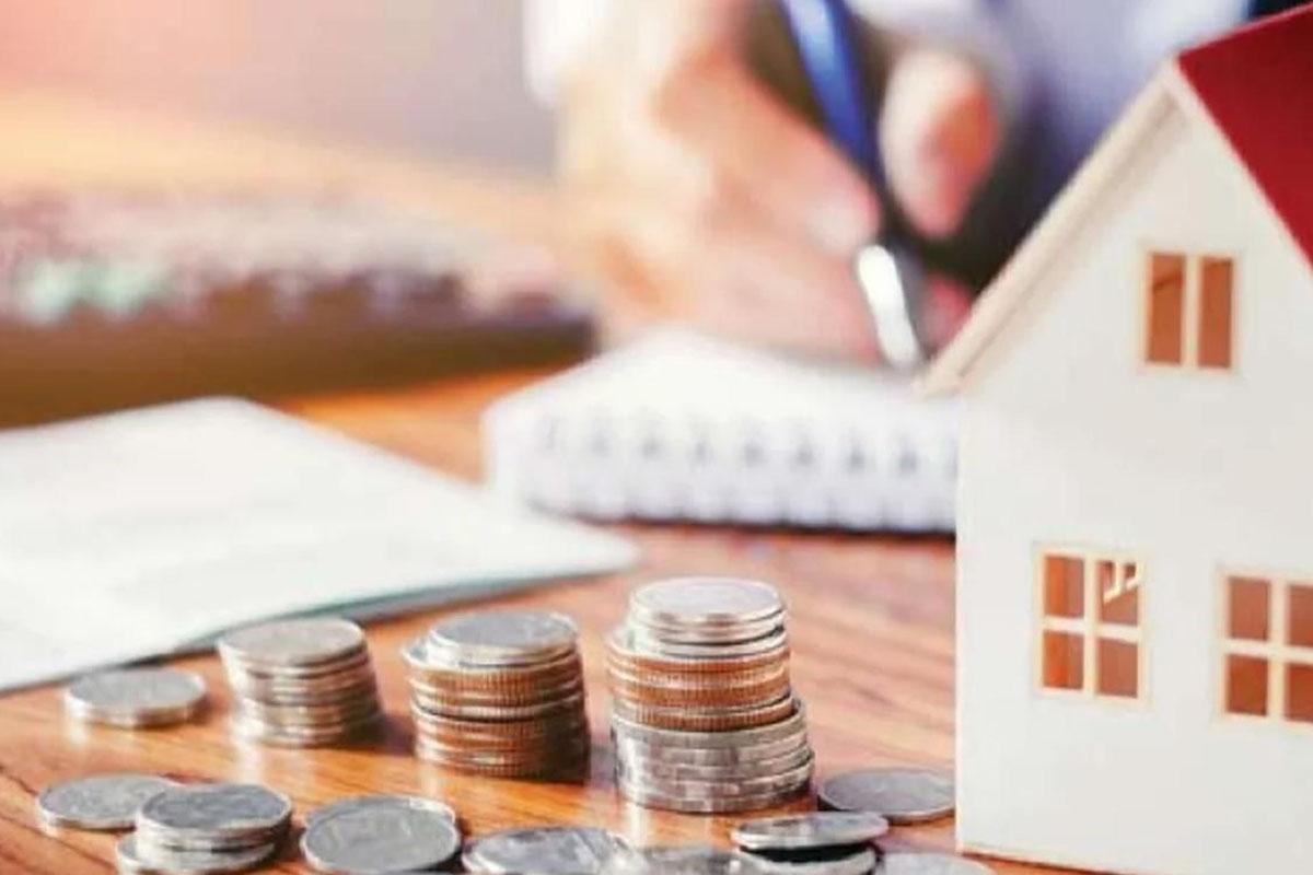 Ev Satışında Fiyat Yükseldi, Arayışlar Bankaya Yöneldi