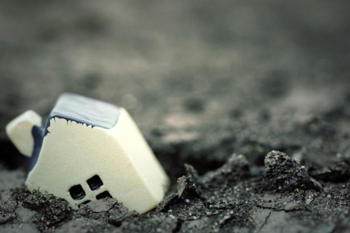 Deprem Sigortası Fiyatları Ne Kadar?