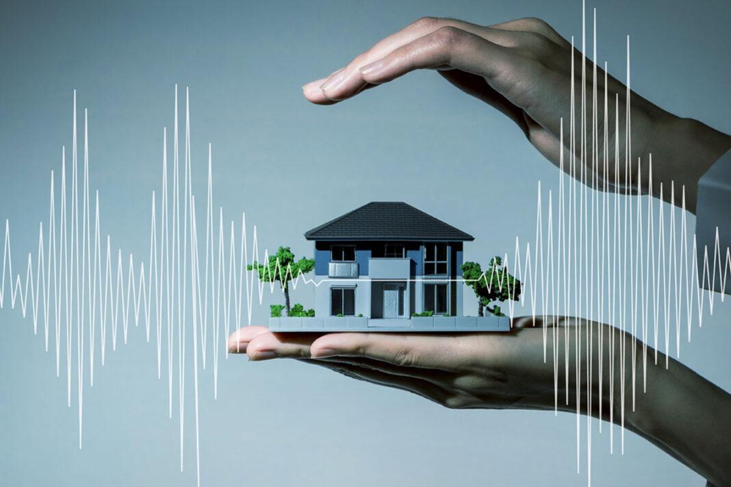 Deprem Sigortası Yaptırmak Zorunlu mu? Ücreti Ne Kadar?