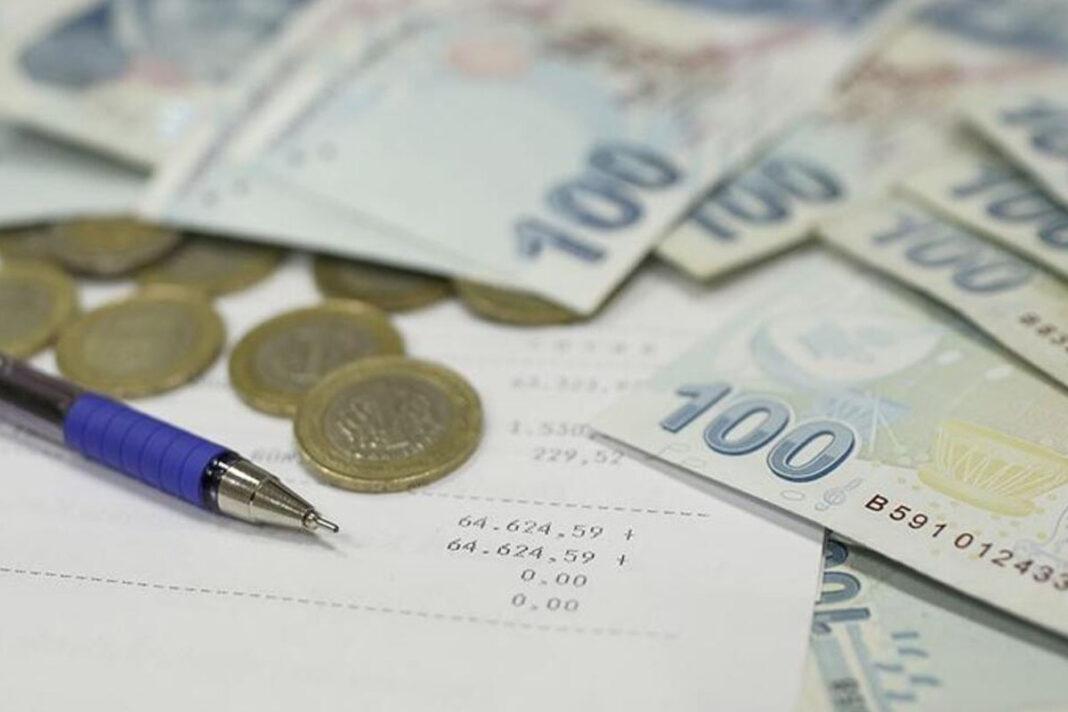 Dükkan ve İşyerleri de Faizsiz Satış Sistemine Dahil Edilecek