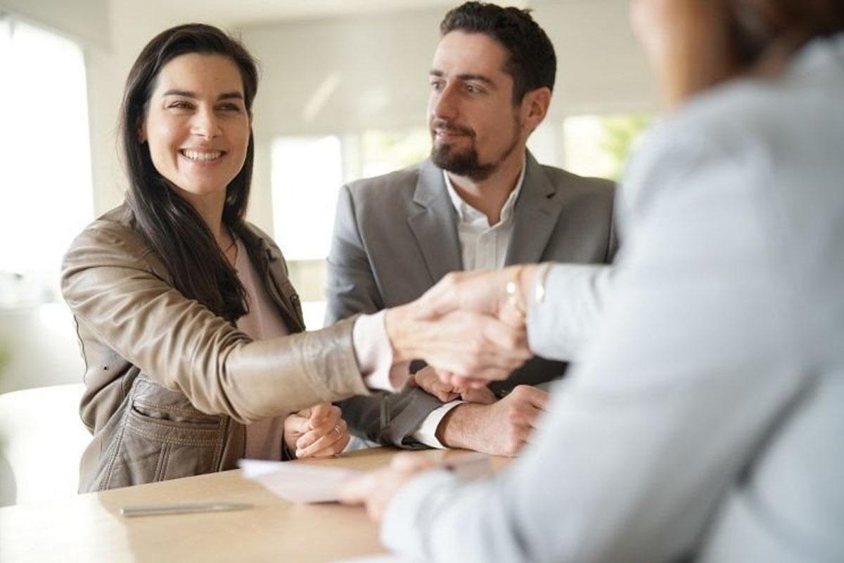 İşgücü İstatistiklerine Göre Hizmet Sektörü Zirvede
