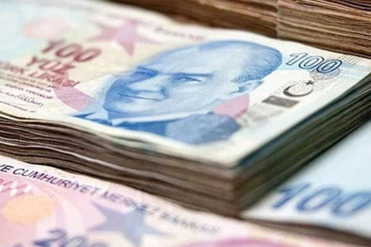 Emlak Vergisi Para İadesi için Ankara'da Başvuru Yapıldı