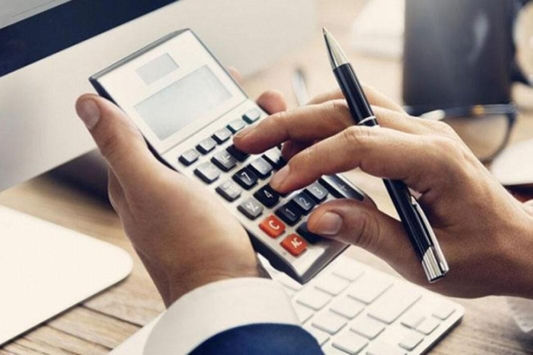 KDK'dan Emlak Vergisi Para İadesi ile İlgili Emsal Karar