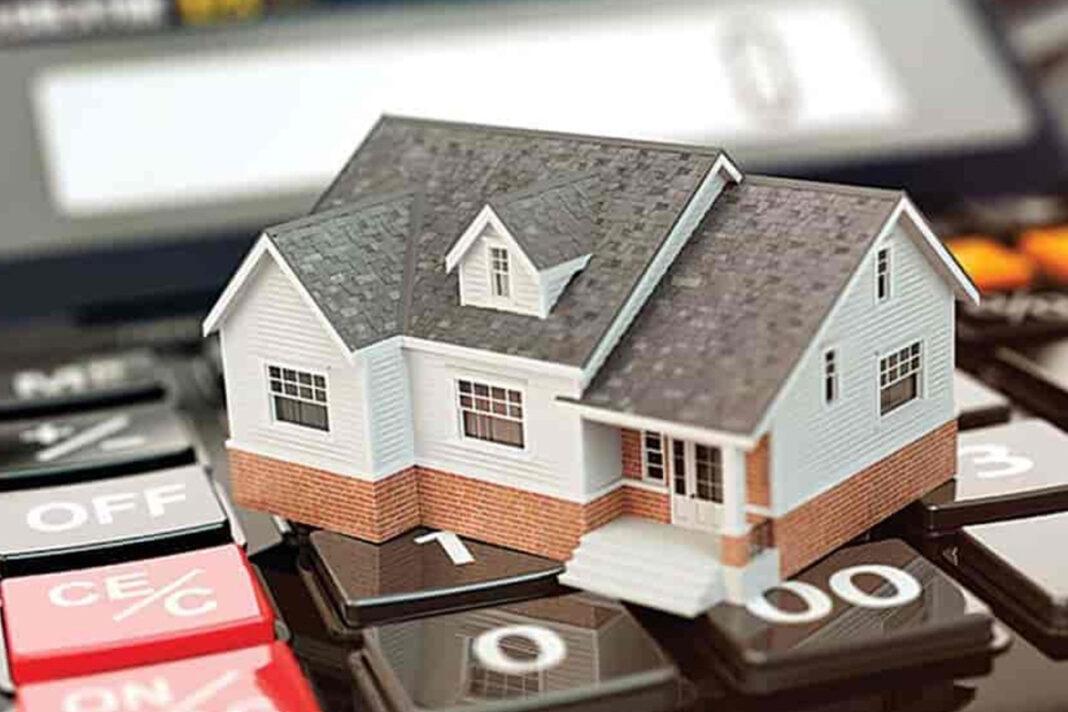 Emekliler ve Ev Hanımları için Vergi Muafiyeti Şartları Neler?