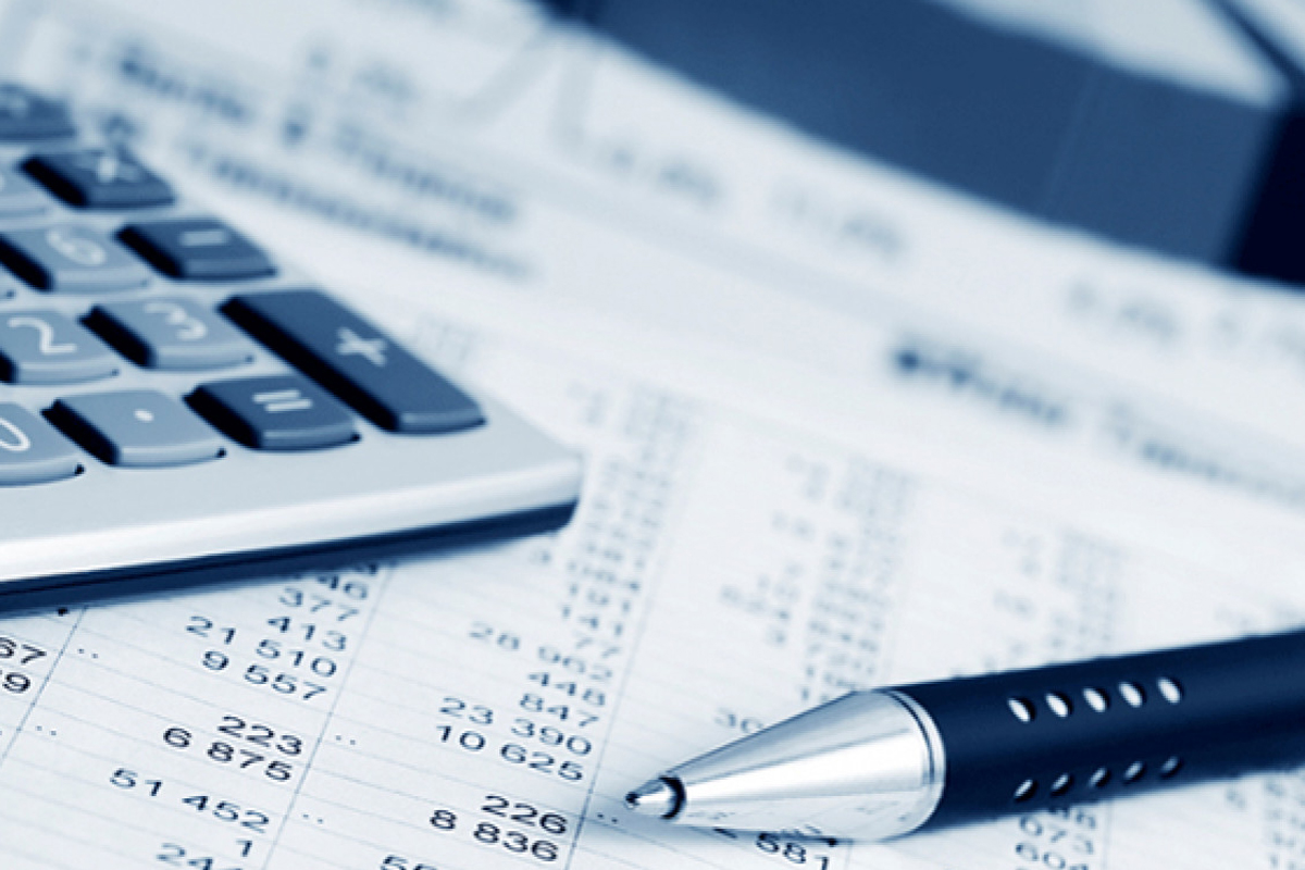 Vergi Ve Matrah Artırımı