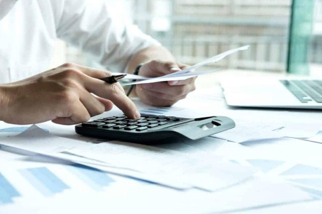 Vergi Ve Matrah Artırımı, Kredi Sicil Affı Getiren Kanun'unda Yapılandırma!