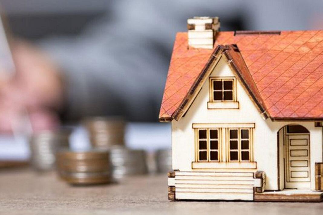 Kendi Evi Olsun İsteyenlere Bankalardan Fırsat Geldi!