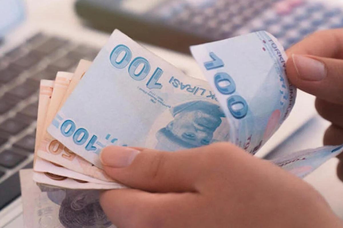 0.99 Faizli Krediler için Öngörülerde Zaman Belli mi?