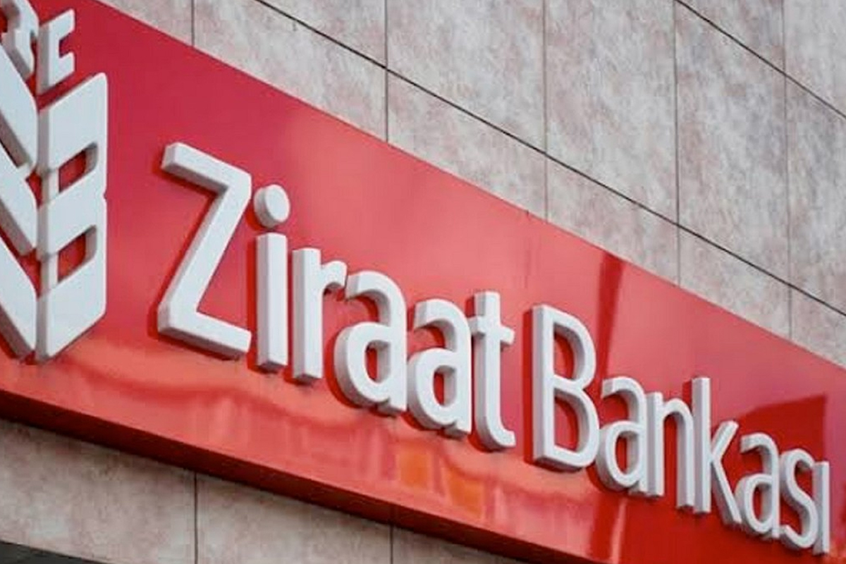 Ziraat Bankası 24.000 TL'den Başlayan Fiyatlarla Kapılarını Açtı